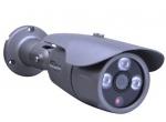 Camera HDTVI hồng ngoại Outdoor Goldeye GE-BL613T2